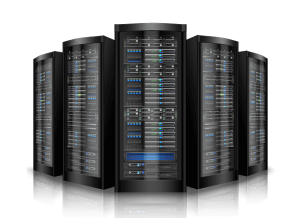shared delux web hosting plan fast cloud web hosting pakistan